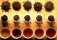 Чайное Ассорти Удачно подобранная коллекция вкусов в наибольшей степени удовлетворит пожелания посетителей, а процесс обслуживания станет простым и удобным. Решение для баров, ресторанов, кейтеринга и офисного ...
