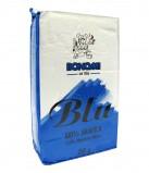 Кофе молотый Bonomi Blu (Бономи Блю) кофе молотый (250г), вакуумная упаковка