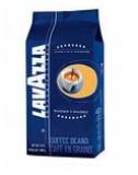 Кофе Lavazza Gran Riserva (Лавацца Гран Ризерва), кофе в зернах (1кг), вакуумная упаковка,