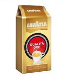 Кофе молотый Lavazza Oro (Лаваца Оро), кофе молотый (250г), вакуумная упаковка