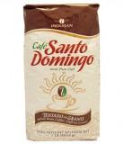 Кофе в зернах Santo Domingo Tostado en Grano (Санто Доминго Тостадо эн Грано) 453г, вакуумная упаковка