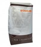Кофе в зернах Bonomi Centenario (Бономи Центенарио) кофе в зернах (1кг), вакуумная упаковка