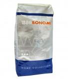 Кофе в зернах Bonomi Blu (Бономи Блю) кофе в зернах (1кг), вакуумная упаковка