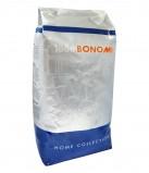 Кофе в зернах Bonomi Bossanova (Бономи Боссанова) кофе в зернах (1кг), вакуумная упаковка