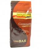 Кофе в зернах Bonomi Centenario (Бономи Центенарио) кофе в зернах (500г), вакуумная упаковка