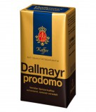 Кофе молотый Dallmayr Prodomo (Даллмайер Продомо), 250г, вакуумная упаковка