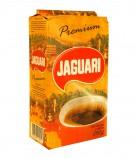 Кофе молотый Jaguari Premium (Джагуари Премиум) 250г, вакуумная упаковка