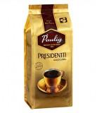 Кофе в зернах Paulig Presidentti Gold Label (Паулиг Президентти Голд Лейбл ) 250г, вакуумная упаковка