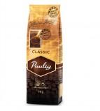 Кофе молотый Paulig Classic (Паулиг Классик) 75г, вакуумная упаковка