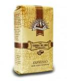 Кофе молотый Tierra De Oro ESPRESSO (Тиерра Де Оро Эспрессо) 453 гр., вакуумная упаковка