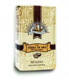 Кофе молотый Tierra De Oro MOLIDO (Тиерра Де Оро Молидо) 250 гр., вакуумная упаковка