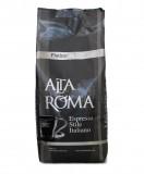 Кофе в зернах Alta Roma Platino (Альта Рома Платино), 1кг, вакуумная упаковка