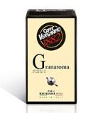 Кофе молотый Vergnano Gran Aroma (Верньяно Гран Арома), 250г, вакуумная упаковка
