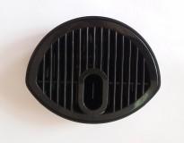 Каплесборник в комплекте с подставкой под чашечку для капсульной кофемашины Dolce Gusto PICCOLO (Дольче Густо Пикколо), подставка под чашечку, запчасти для дольче густо
