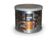 Кофе молотый Гоппион Aroma & Profumo, 125 г. кофе молотый, металлическая банка.