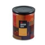 Кофе в зернах Goppion Caffe