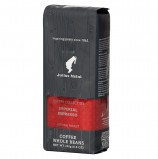 Кофе в зернах Julius Meinl Imperial Espresso (Юлиус Майнл Империал Эспрессо), 250 гр., вакуумная упаковка