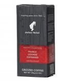Кофе молотый Grande Espresso (Юлиус Майнл Грандэ Эспрессо), 250 гр., вакуумная упаковка