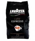 Кофе в зернах Lavazza Espresso (Лавацца Эспрессо), кофе в зернах (500г), вакуумная упаковка