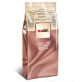 Кофе в зернах Molinari Rosa (Молинари Роса), 1 кг, вакуумная упаковка