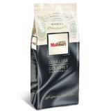 Кофе в зернах Molinari Gourmet (Молинари Гурме), 1 кг, вакуумная упаковка