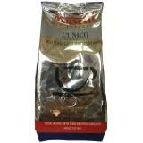 Кофе в зернах Musetti L Unico (Музетти Унико), 250 г, вакуумная упаковка