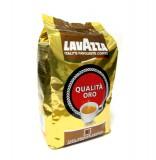 Кофе в зернах Lavazza Oro (Лавацца Оро), кофе в зернах (500г)