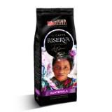 Кофе молотый Molinari Riserva Guatemala (Молинари Ризерва Гватемала), 250 гр, вакуумная упаковка