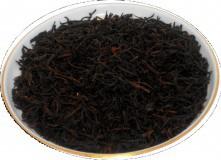 Чай черный Вьетнамский среднелистовой ОР, 500 г, черный чай