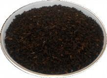 Чай черный Цейлонская смесь Pekoe, 500 г, крупнолистовой цейлонский чай