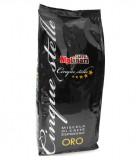 Molinari Oro (Молинари Оро),  кофе в зернах (1кг), вакуумная упаковка