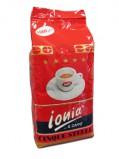 Кофе в зернах Ionia Cinque Stelle (Иония 5 звёзд), кофе в зернах (1кг), вакуумная упаковка