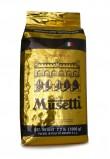 Musetti Cremissimo (Музетти Кремиссимо), кофе в зернах (1кг), вакуумная упаковка