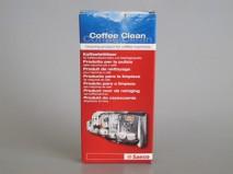 Таблетки для чистки гидросистемы Saeco 10 шт. (Чистящее средство для кофемашины)