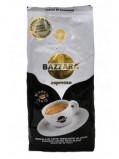 Кофе в зернах Bazzara Santo Domingo Barahona (Бадзара Санто Доминго), 1 кг., вакуумная упаковка, плантационный