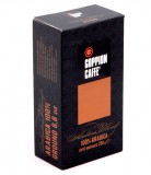Кофе молотый Гоппион