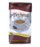 Кофе в зернах Santo Domingo Aroma (Санто Доминго Арома), кофе в зернах (453г), вакуумная упаковка