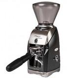 Кофемолка Baratza Preciso (под заказ)