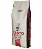"Кофе в зернах Beato Eletto (Е), ""Эфиопия"", кофе в зернах (1кг), вакуумная упаковка"