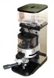 Кофемолка полуавтоматическая 8B (84mm)  (под заказ)