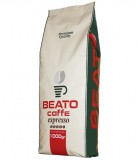 "Кофе молотый Beato Classico (F), ""Фараон"" (Беато Классико), 1кг, вакуумная упаковка"