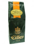 Чай Eilles Ostfriesen Айллес Остфризен N41 4328 уп. 250г