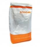 Кофе в зернах Bonomi Matic (Бономи Матик) кофе в зернах (1кг), вакуумная упаковка